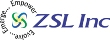 ZSL Inc.
